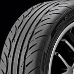 "Gommards ""Track-Days"" ou standards ????? Hankook_ventus_rs2_z212"