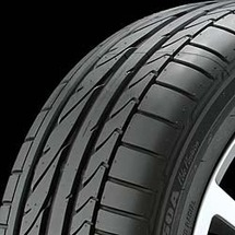 Bridgestone_potenza_re050a_pole_p_2