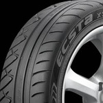 "Gommards ""Track-Days"" ou standards ????? Kumho_ecsta_xs"